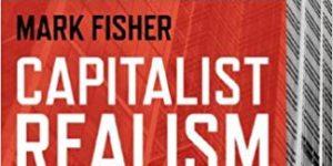 『資本主義リアリズム』の表紙画像
